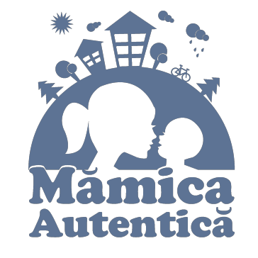 Mamica autentica