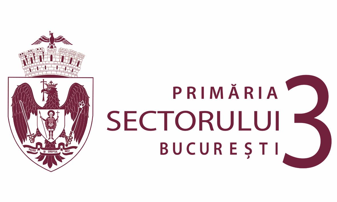 Primaria Sector 3