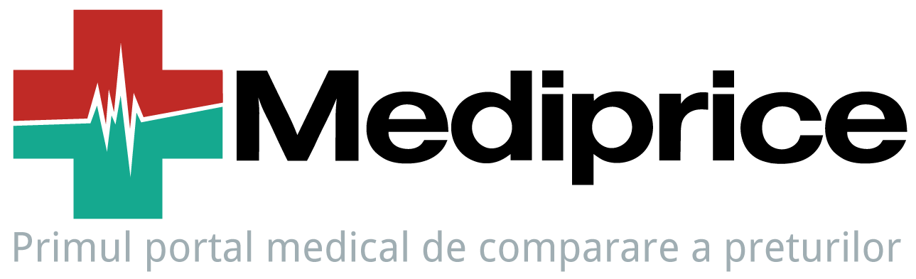 Mediprice