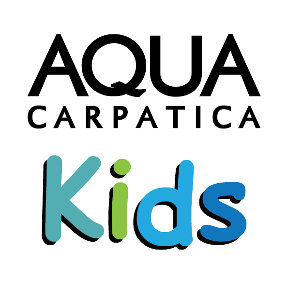 Aqua Carpatica KIDS