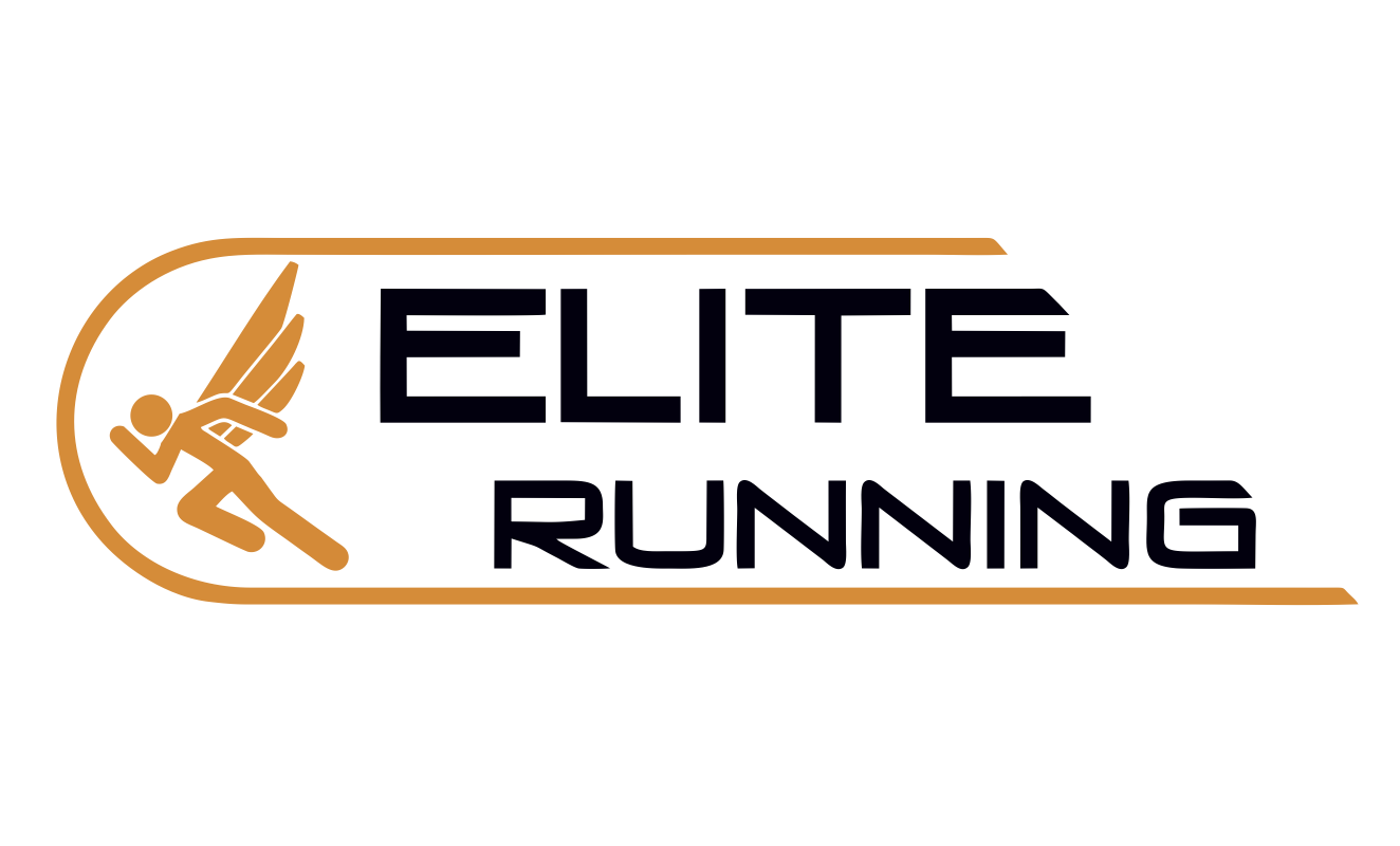 Asociația Elite Running